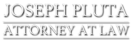 Experienced Workers' Comp Attorney Bakersfield   Joseph Pluta, Attorney at Law