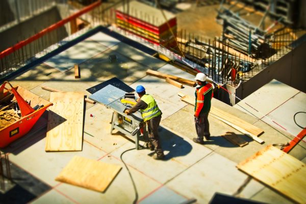 california workers compensation information